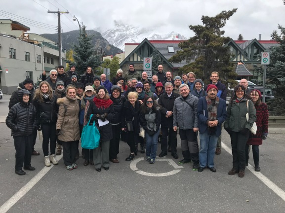 csa group banff2